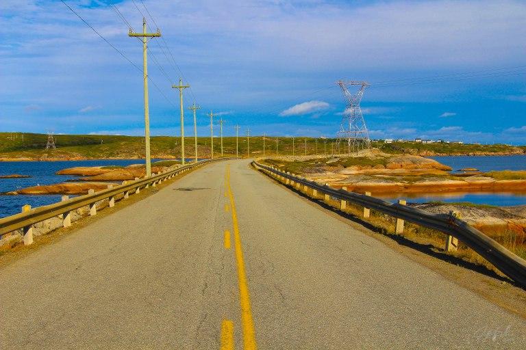 greenspond-causeway-new