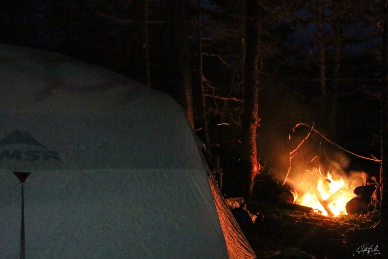 tent-at-night-msr