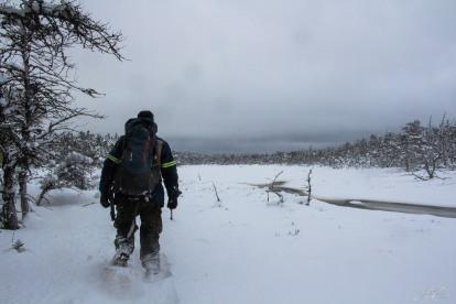 NL Explorer Snow Shoing.jpg