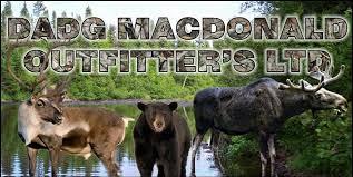 Dean Macdonald Outfitters.jpeg