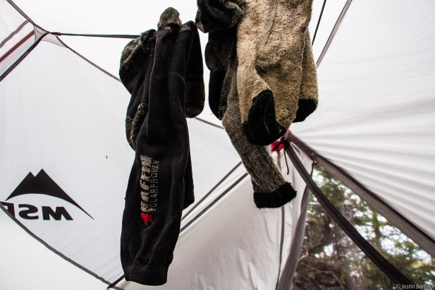 Baffin Socks.jpg