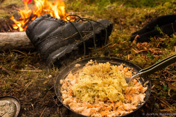 Trout and Rice.jpg