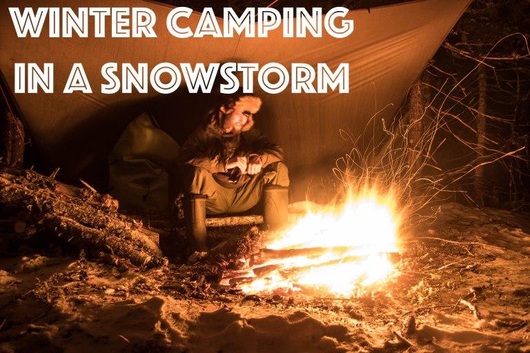 Snow Storm Camp.jpg